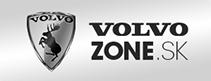 VolvoZone.sk