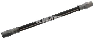 Zadná brzdová hadica P80 C70/S70/V70 (starý typ)