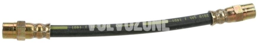 Zadná brzdová hadica P80 C70/S70/V70 (nový typ)