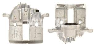 Predný brzdový strmeň ľavý (256mm kotúč) S40/V40 (-1997)