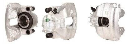Predný brzdový strmeň ľavý (285,5/305mm kotúč) P2 S60/S80/V70 II/XC70 II