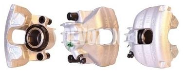 Predný brzdový strmeň pravý (285,5/305mm kotúč) P2 S60/S80/V70 II/XC70 II