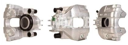Predný brzdový strmeň ľavý (320mm kotúč) P2 S60/S80/V70 II/XC70 II