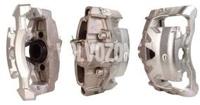 Predný brzdový strmeň ľavý (316mm kotúč) P3 S60 II(XC)/V60(XC) S80 II/V70 III/XC70 III