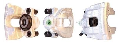 Zadný brzdový strmeň pravý (288mm kotúč) P2 S60/S80/V70 II/XC70 II