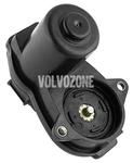 Motorček elektrickej parkovacej brzdy P3 S60 II(XC)/V60(XC)/XC60 S80 II/V70 III/XC70 III