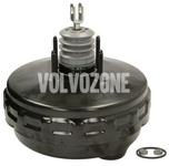 Posilňovač bŕzd P3 S60 II(XC)/V60(XC)/XC60 S80 II/V70 III/XC70 III (bez systému varovania proti kolízii)