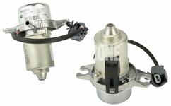 Vákuová pumpa brzdového systému P2 benzín S60/S80/V70 II/XC70 II/XC90, P3 2.5T S80 II/V70 III (-2012)