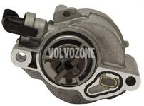 Vákuová pumpa brzdového systému P1 1.6D