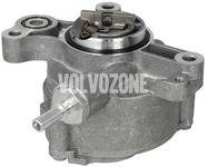 Vákuová pumpa brzdového systému P1 P3 2.0D