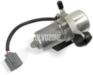 Vákuová pumpa brzdového systému P1 benzín 1.6/1.8/2.0/2.4/T5
