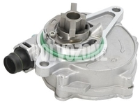 Vákuová pumpa brzdového systému P2 3.2 XC90 (2007-), P3 3.2/T6