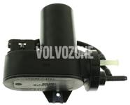 Vákuová pumpa tempomatu P80 C70/S70/V70(XC) (-1998)