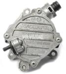 Vákuová pumpa brzdového systému 5 valec diesel 2.4D/D3/D4/D5 šikmý vývod P1/P3 (2012-)