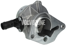 Vákuová pumpa brzdového systému S40/V40 1.9DI (nový typ)