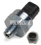 Tlakový senzor - hlavný brzdový valec P2 S60/S80/V70 II/XC70 II/XC90