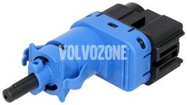 Spínač brzdových svetiel P1 C30/C70 II/S40 II/V40 II(XC)/V50