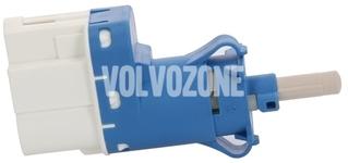 Spínač brzdových svetiel P3 S60 II(XC)/V60(XC)/XC60 S80 II/V70 III/XC70 III