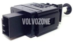Spínač brzdových svetiel P2 S60/S80/XC90, (2002-) V70 II/XC70 II