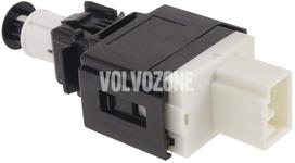 Spínač brzdových svetiel P2 s AWD (-2001) V70 II/XC70 II