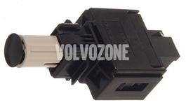 Spínač brzdových svetiel P80 C70/S70/V70(XC), S40/V40 (nový typ)