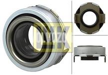 Vypínacia spojkové ložisko M5M42 1.8i (90kW) S40/V40