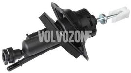 Hlavný spojkový valec P1 IB5, M56, MTX75, MMT6 4 valec diesel/benzín