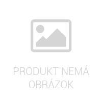 Pomocný spojkový valec P80 M56 S70/V70 (1997) len motory 2.0/2.3 T5-5 (OEM)