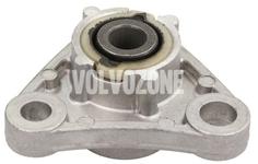 Uloženie rozpery motora ľavé P2 S60/S80/V70 II/XC70 II/XC90