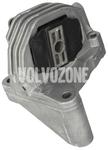 Uloženie motora horné P2 2.4D/D5 (2006-)(s DPF)