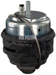 Hydroložisko motora predné P2 2.5 TDI/2.4D/D5 (s/bez DPF)