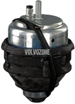 Hydroložisko motora zadné P2 2.5 TDI/2.4D/D5 (s/bez DPF)