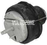 Hydroložisko motora predné/zadné P2 5-6 valec benzín S60/S80/V70 II/XC70 II/XC90