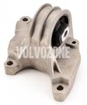 Uloženie motora horné P2 S80/XC90 2.9/3.0/T6 automatická prevodovka