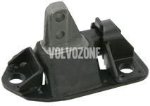 Uloženie motora pravé P80 (-1998) S70/V70 benzín, 2 upevňovacie diery na ramene