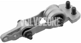 Uloženie prevodovky P2 S80/V70 II 2.5 TDI