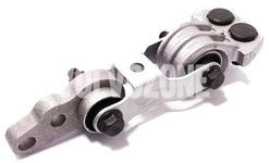 Uloženie prevodovky P80 S70/V70 2.5 TDI