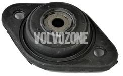 Uloženie zadného tlmiča P80 C70/S70/V70 bez AWD