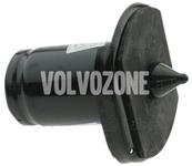Lôžko pružiny zadného tlmiča P3 S60 II(XC)/V60(XC)/XC60 S80 II/V70 III/XC70 III