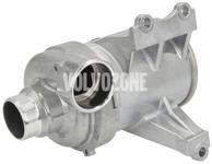 Vodné čerpadlo 4 valec benzín (2014-) 1.5 T2/T3, 2.0 T2/T3/T4/T5/T6/T8/Polestar