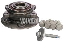 Ložisko/náboj predného kolesa P2 S60/S80/V70 II/XC70 II