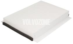 Kabínový filter P80 C70/S70/V70(XC)