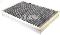 Kabínový filter P80 C70/S70/V70(XC) (uhlíkový)