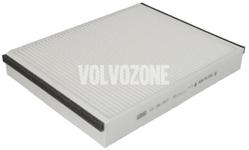 Kabínový filter P1 V40 II(XC)