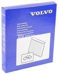 Kabínový filter P2 S60/S80/V70 II/XC70 II/XC90