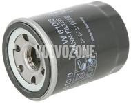 Olejový filter 1.8i S40/V40