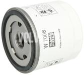 Olejový filter 1.6, 1.6 T2/T3/T4 P1 P3