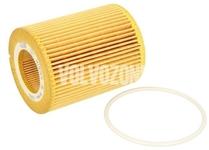 Olejový filter 3.2 P2, 3.2/T6/Polestar P3
