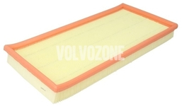 Vzduchový filter 1.6/1.8/2.0 S40/V40 (-1999)