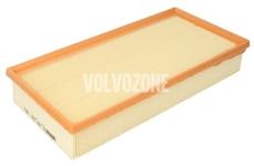 Vzduchový filter 1.9TD/DI S40/V40